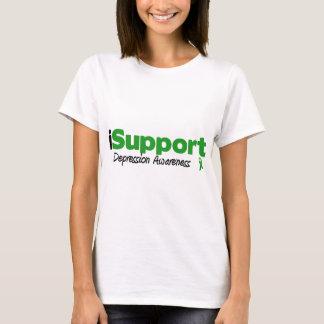 iSupport Depression T-Shirt