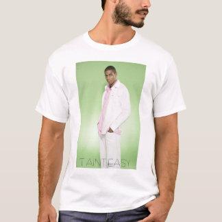 IT AINT EASY T-Shirt