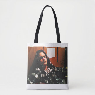 It believes in the magic tote bag