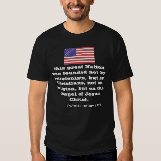 It cannot be emphasized too strongly or too often tee shirt