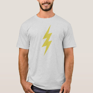 IT Crowd Season 1 replica T-Shirt
