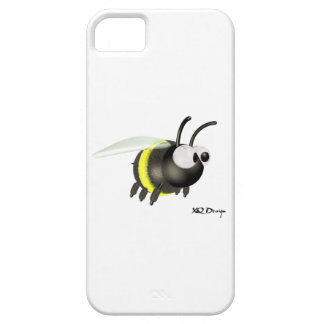 It founds Bee Case For The iPhone 5
