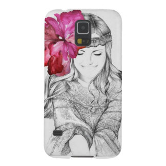 it founds cases for galaxy s5