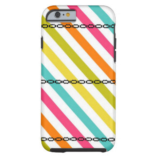 it founds colorful tough iPhone 6 case