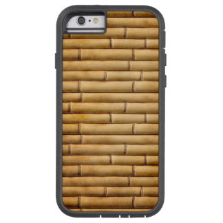 it founds for cellular tough xtreme iPhone 6 case