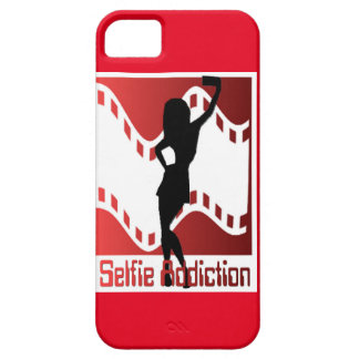 It founds for Iphone 5 iPhone 5 Covers