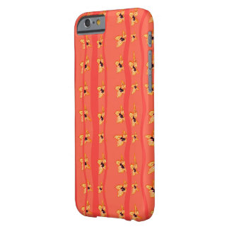 It founds for Iphone Barely There iPhone 6 Case