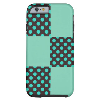 it founds for iphone tough iPhone 6 case