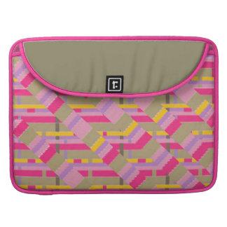 It founds for Mackbook Sleeve For MacBooks