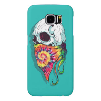 It founds for Samsung Galaxy S6 Hipster Style Samsung Galaxy S6 Cases