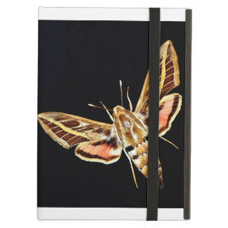 it founds hard for ipad case for iPad air