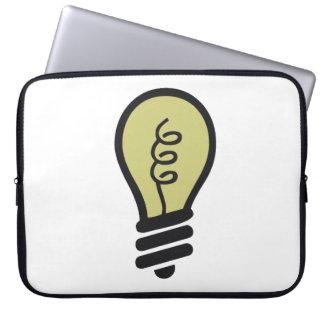 It founds Idea Laptop Sleeve