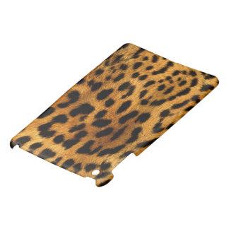 it founds iPad Cover For The iPad Mini