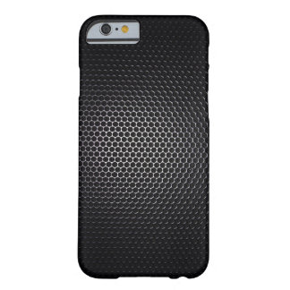 it founds iphone barely there iPhone 6 case