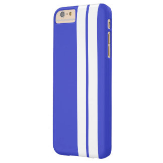 It founds Iphone Tipo Mustang Barely There iPhone 6 Plus Case