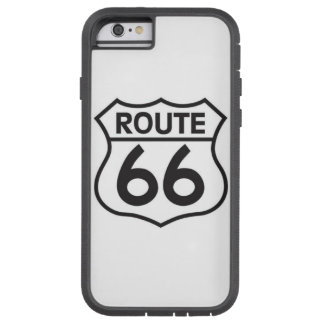it founds iphone tough xtreme iPhone 6 case
