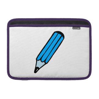 It founds MacBook Creative MacBook Sleeve