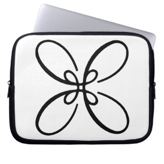 It founds Portable 10 ' Laptop Computer Sleeves