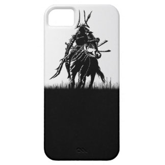 It founds Samurai Barely There iPhone 5 Case