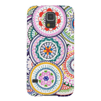 It founds Sends it of Colors Galaxy S5 Covers