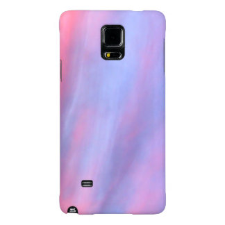 It founds Sky Colors Galaxy Note 4 Case