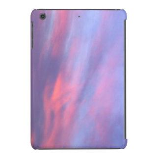 It founds Sky Colors iPad Mini Cases