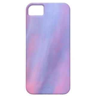 It founds Sky Colors iPhone 5 Case
