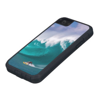 it founds tough xtreme iPhone 5 case
