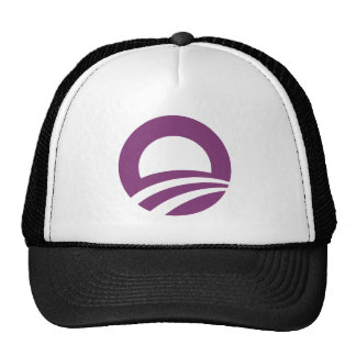It gets better with Obama Cap