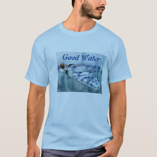 It has style, it is pretty and comfortable T-Shirt