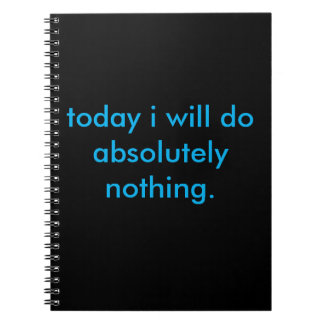 it is a note book contain 80 pages