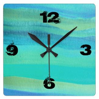 It Is Time Wallclocks