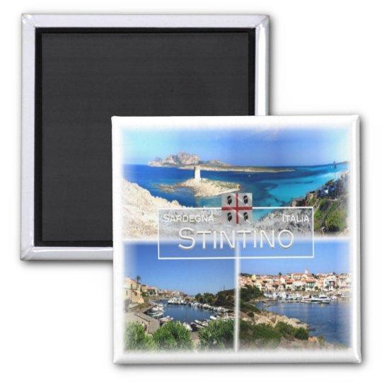 IT # Italy - Sardinia - Stintino -