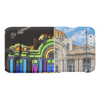 it marries beautiful arts iPhone 6 plus case