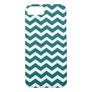 It marries lines iPhone 8/7 case