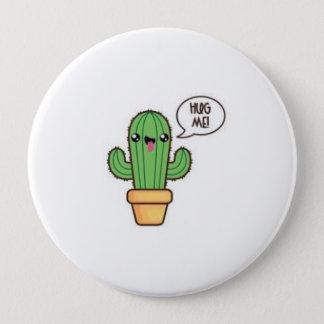 it plates 10 cm round badge