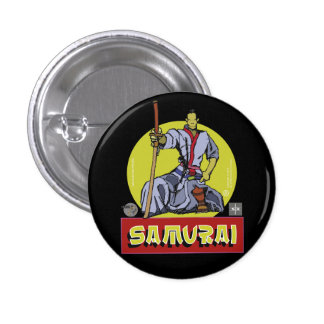 It plates Samurai Sketcher