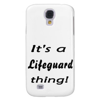 It s a lifeguard thing samsung galaxy s4 covers