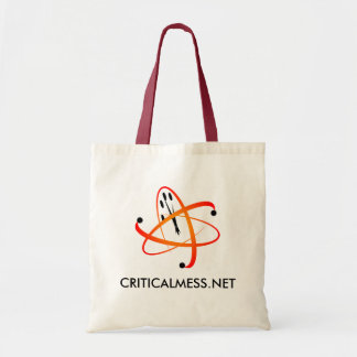 It s a totebag canvas bags