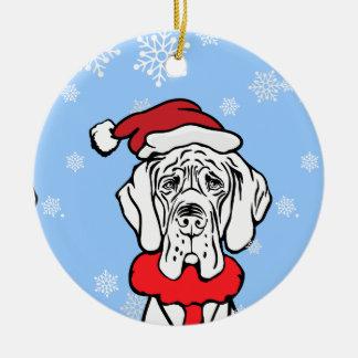 It s Christmas Time Christmas Ornament