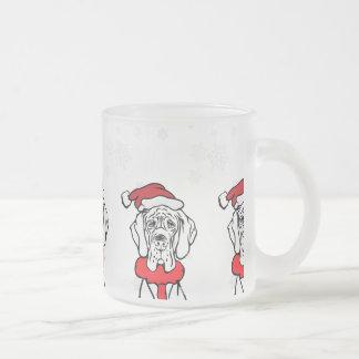 It s Christmas Time Coffee Mug