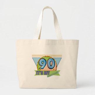 It s My 90th Birthday Gifts Bags