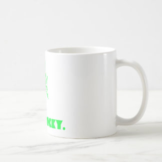 It s Tricky Mug