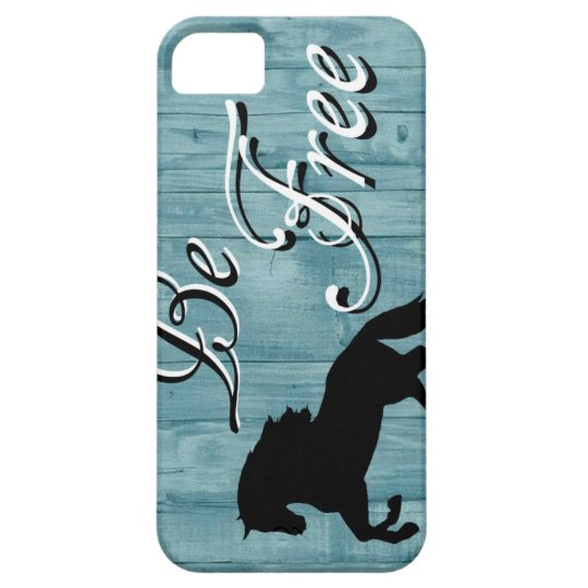 It sees free barely there iPhone 5 case