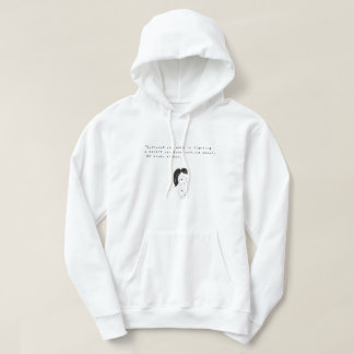 It sees Kind Hoodie