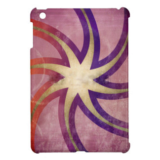 it stars cover for the iPad mini