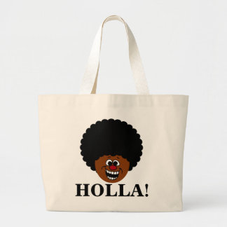It was good to see you; hope we talk again soon! tote bags