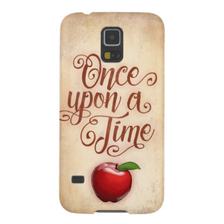 It was once cases for galaxy s5
