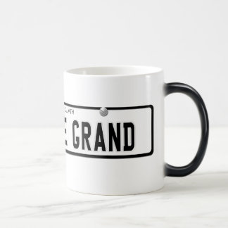 it will be grand mug