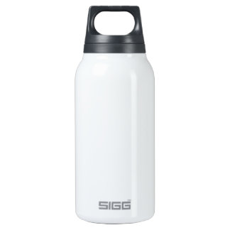 ITAGALOG 10 OZ INSULATED SIGG THERMOS WATER BOTTLE